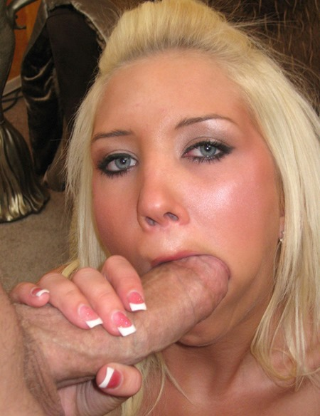load-my-mouth-cock-hungry-slut