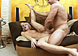 load-my-mouth-dylan-nicole-fucked-hard