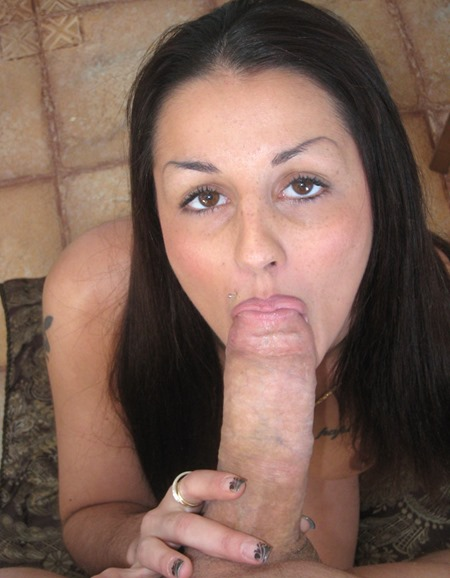 load-my-mouth-leana-sucking-a-monster-cock