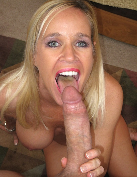 load-my-mouth-tabitha-huge-load
