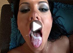 free videos 2